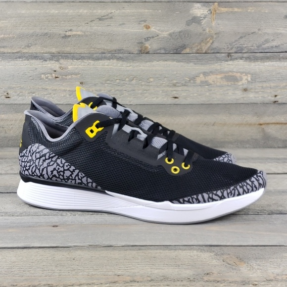 Nike Shoes | New Jordan 88 Racer 23